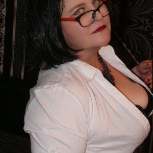Profilbild von DieDenWolfTanzt