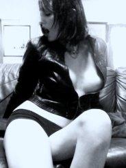 Erotik Anzeige von Velia86415 aus Mering