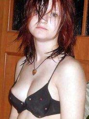 Hesejana (22)