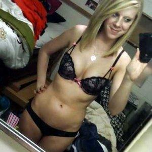 Profilbild von Mia_glott