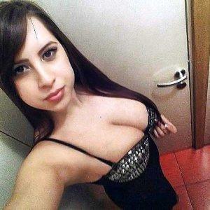 Tanjasta, 23