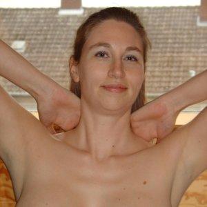 Sex Kontakt suchen Marilie33