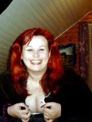 Ra.cora (35)