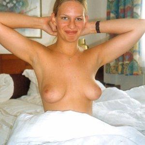 lrina (24)