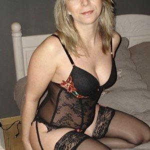 sexwillige Frauen Wife_Cornelia kennenlernen