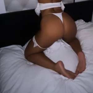 Frauensexkontaktanzeige von ROJ22