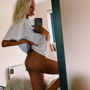 Frauensexkontaktanzeige von CoucheAvecMoi