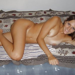 Profilbild von NetzElena