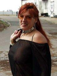 Tamaraki