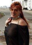 Tamaraki (55)