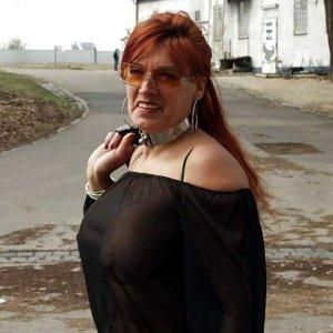 Profilbild von Tamaraki
