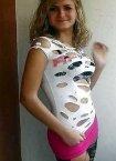 Artemiaku (26)