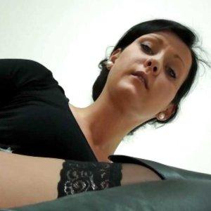 Kostenlose Sexdates mit Ullagoe