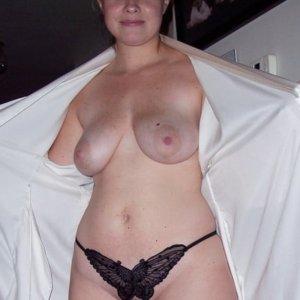 Tamara.XXX