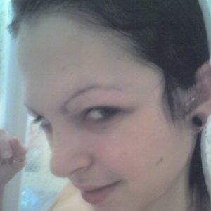 Tanja-Michaela27