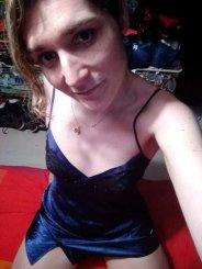 Hausfrauensexkontakt Hildepepp (34)
