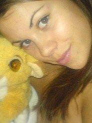 Arabella_Maus (21)