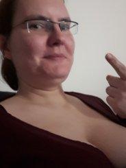 Hausfrauensexkontakt Frau_Vau (32)