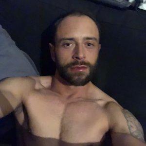 Profilbild von Johnny01809