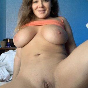 BustyMarga