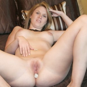 sexwillige Frauen BlowMary kennenlernen