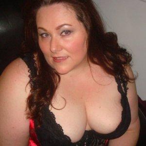 Samantha-69 (45)