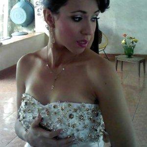 Anitadiek (27)