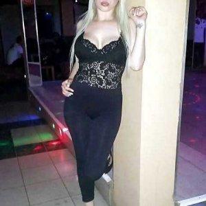 Hermawitt (30)