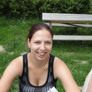 NadjaNatur (40)