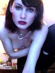 Lady_Vamp