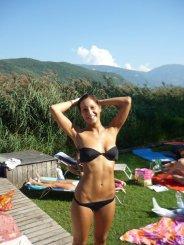 Gianna-sweet-sexy