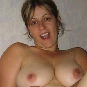 fickwillige Frau 2021_Jenny Kontaktanzeige