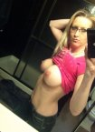 AyleenClenze (32)