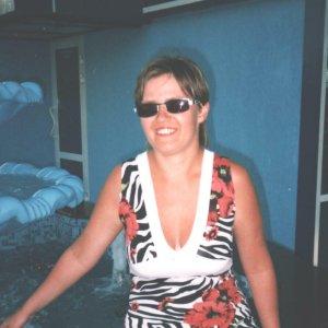 SabineNeuhier (37)