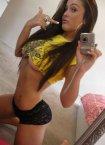 Jossie23 (26) Kirchlauter