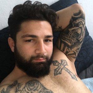 Ich will Sex mit popi0101