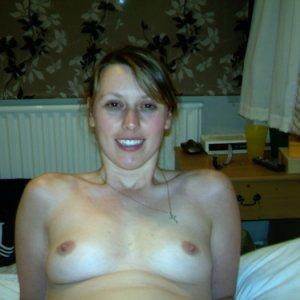 Geile Sextreffen mit Danja70736