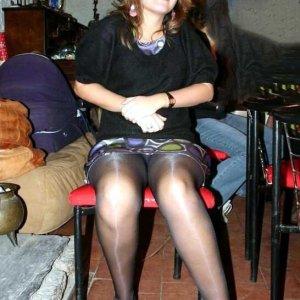 Profilbild von Jasminscho
