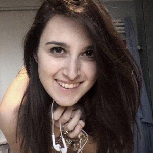 Profilbild von CheryBabe