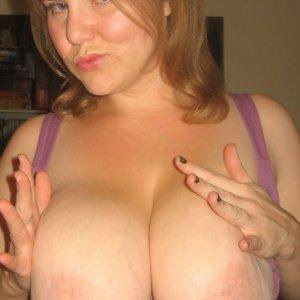 Titties69