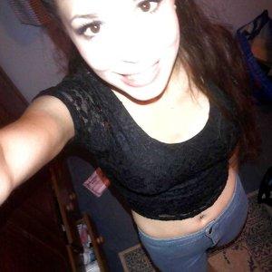 Philadie (32)