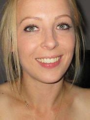Hausfrauensexkontakt CamilleXXX (32)