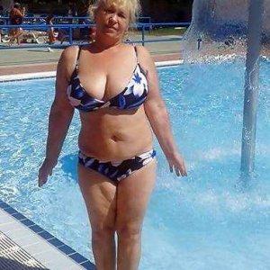Paulahae (51)