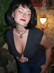 Sexkontakt aus Wiggensbach 7