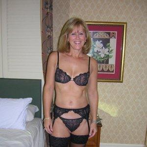 Marie-Simone (48)