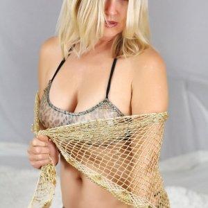 Blondinewills (42)
