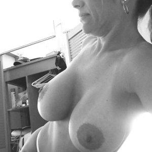 Anne-Celine37 (40)