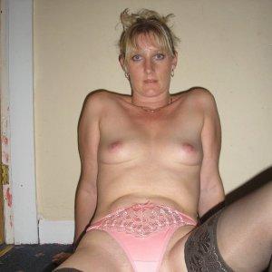 GeileHenriet (37)