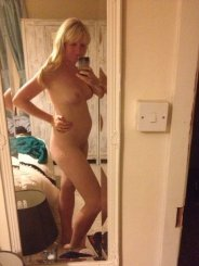 Janeth_31