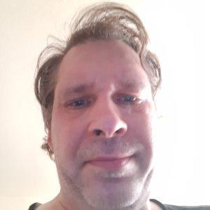 Michalix (49)